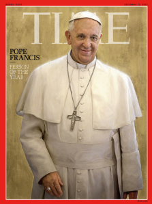 TIME-Cover-Pope Francis